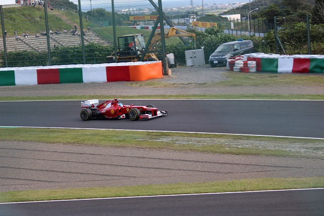 2012年F1