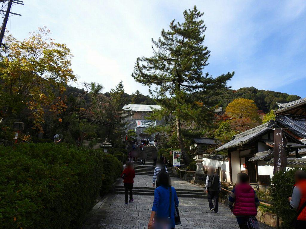 長谷寺 総本山