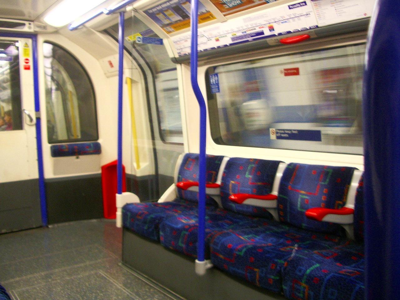 ロンドンの観光 マイバスツァー
